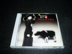 CD「小川美潮(チャクラ)/ウレシイノモト」92年盤 老人Z 即決