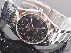 【送無/小売価格48000円】MontresCollectionユニセックス腕時計