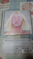 希少UNISON SQUARE GARDEN 桜のあと 初回限定版