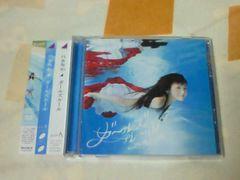 CD+DVD 乃木坂46 ガールズルール Type-A