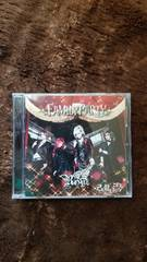FAMILY PARTY☆Royz 3typeセット