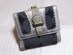 【セール】アナスイ/ANNA SUI 折り財布
