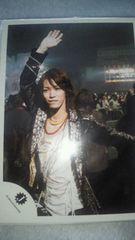 KAT-TUN亀梨和也☆写真