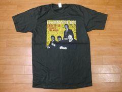 ビートルズ Tシャツ Lサイズ 新品