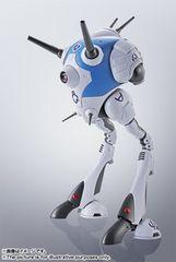 超時空要塞マクロス HI-METAL R リガード 中古