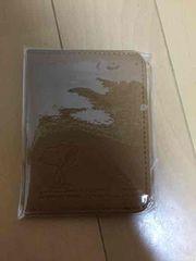 スヌーピー カードケース