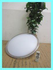 パナソニックEVERLEDS LEDシーリングライト(10畳)調色タイプHH-LC673A/2013年製