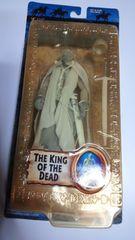 ロードオブザリング 死者の王キング・オブ・デッド