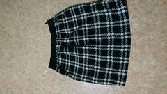 M size美品スカート