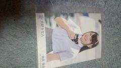 STU48 大好きな人 劇場盤特典写真 由良朱合