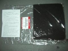 (211)GSX250E,GSX400Eザリエアーフィルター