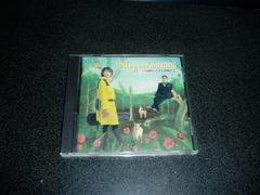 CD「高嶋ちさ子と仲間たち/めざクラ 2003」軽部真一 めざましTV