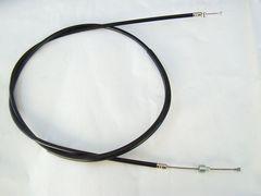(2021)GX400GX250用30�pロングクラッチワイヤー