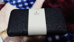 可愛い財布・新品
