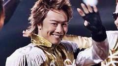 【送料無料】EXILE TAKAHIRO 厳選LIVE写真フォト10枚組 A