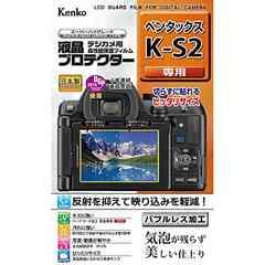 人気急上昇!Kenko 液晶保護フィルム 液晶プロテクター