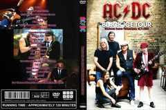 ≪送料無料≫AC/DC WACHOVIA CENTER PHILADELPHIA 2009 最新!