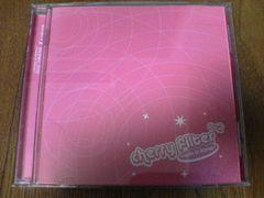Cherry Filter CD 2集 YouJeen 韓国K-POP
