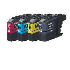 brotherインクカートリッジ4色13個セット LC11-4PKブラザー 1