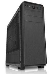 ■新品■Ryzen7 1700,8コア16スレッド,DDR4  240GB SSD, win10