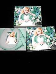 西野カナLove Collection mint 初回限定盤 特典付き 美品 即決