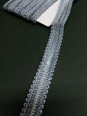 1.7メートル・グレー系ブレードテープ(��32510)