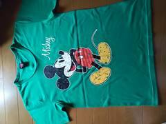BABYDOLL★Tシャツ(/ω\)
