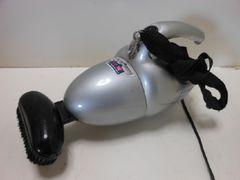 5511◆1スタ◆オーム電機 AC電源 パワーコンパクトクリーナー TV-600