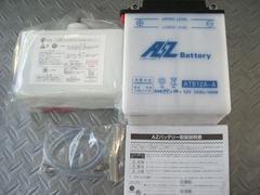(908)CBX550FCBR400FCBX400F新品高性能バッテリー