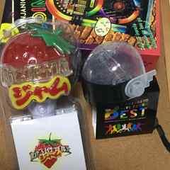 関ジャニ∞ スペシャルグッズ 3点セット