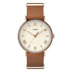 タイメックス 時計 ユニセックス TW2R28800