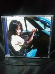 《ZARD/永遠》【CDアルバム】