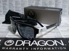 DRAGON ドラゴン サングラス JAM SURF SKATE 送料無料 11