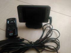 アシュラVAー115E(GPS&2,2アンチガメン&ラリモコン)