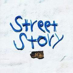 HY / Street Story