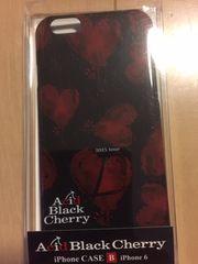 Acid Black Cherry 2015ツアー L  iPhoneケース 送料込み
