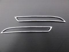 メッキリフレクターリング スパーダ インサイト ストリーム CR-Z