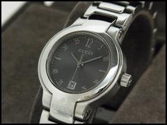 GUCCI グッチ 8900L クオーツ レディース 腕時計