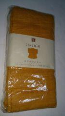 ☆新品☆タオルマフラー♪ロング丈150�p*日本製cotton100百貨店購入