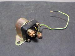 GS750 マグネチック スイッチ (スターターリレー) GS550 GS400