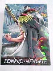 EDWARD・NEWGATE(No.76)