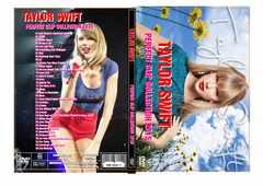テイラースウィフト 2015最新37曲プロモPV集 ・TAYLOR SWIFT