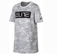ナイキ ジュニアTシャツ サイズS