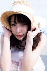 【送料無料】宇垣美里アナ 厳選写真フォト5枚セット2L判