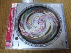 CD beatmania SuperMIX ビートマニア 廃盤