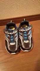 子供の靴 1