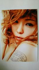 安室奈美恵写真15