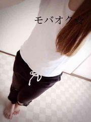 ☆愛用品★ユニクロ無地Tシャツ★お部屋・運動用☆