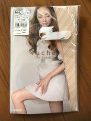 ☆神田うのデザイン/ストッキング☆