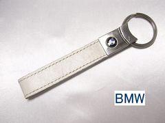 確実本物保証BMW キーホルダー